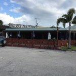 Photo de Mutineer Restaurant