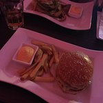 Photo of Wave ~Burgers&More~