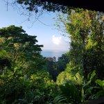Ka'Kau Jungle Cabinas Photo