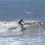 Foto di Arroyo Burro County Beach Park