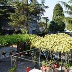 Hotel Broglia Foto