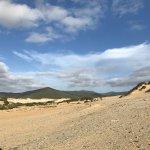 Dune di Piscinas 17-04-2017