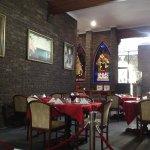Foto di Sir Francis Drake Inn