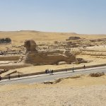 Photo of Golden Pyramid - Day Tours