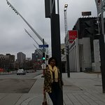 Foto de Hyatt Regency Montreal