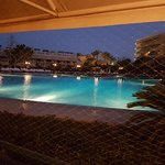 Photo de Sindbad Aqua Hotel & Spa