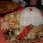 Photo of Mojito's Restaurant