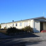 Twizel - High Country Holiday Lodge 3