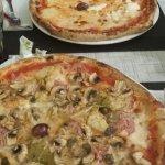 Photo of Pizzeria Rio