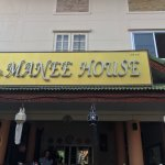 Photo of Manee Guest House