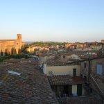 Foto di I Terzi di Siena