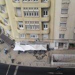 Foto de Hotel AS Lisboa