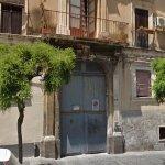 Foto di Bad Catania