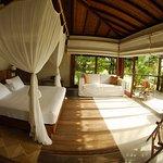 Foto de Txai Resort Itacaré