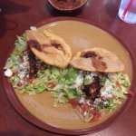 Roslyn Mexican Grill