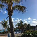 Photo of Hotel Cayo Santa Maria