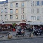 Photo de Hotel Saint Jean d'Acre