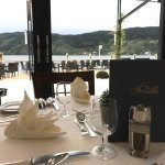 Photo of Hotel am See - Die Forelle