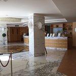 Photo of Parc Hotel Ariston & Palazzo Santa Caterina