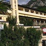 Hotel Meandro Foto