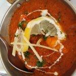 Photo of Punjab Palace Restaurant
