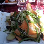 Photo of La gousse d'ail
