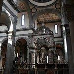 Photo of Basilica di Santo Spirito