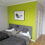 Photo of Apartamenty TWW Ochota
