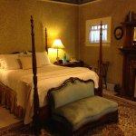 Photo de Camellia Inn