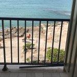 Photo of Grand Hotel L'Approdo