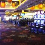 Photo of Aliante Casino + Hotel + Spa