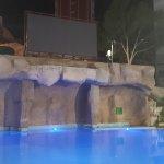 Foto de Magic Aqua Rock Gardens
