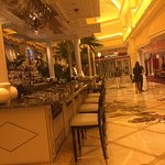 Photo of Encore At Wynn  Las Vegas