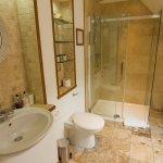 Suerior Bedroom Bathroom