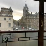 Photo of Travelodge Edinburgh Central Princes Street