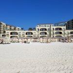 Foto de Emporio Hotel & Suites Cancún