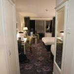 Ferrycarrig Hotel Foto