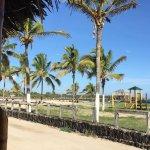 El mejor lugar de Isabela frente al mar
