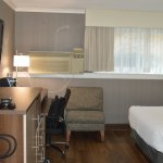 Photo de Best Western Freeport Inn