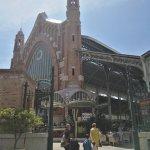 Photo of Mercado Colon