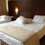 Foto de Samuara Hotel