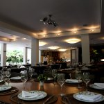 Photo of Restaurante Tamboril