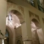Photo of Riad Dollar Des Sables