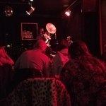 Photo of Matt and Phred's Jazz Club