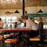 Maranui Cafe