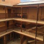 Photo of La Platea Apartamentos Rurales