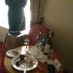 Galway Bay Hotel Foto