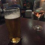 Photo de Hilton Manchester Airport