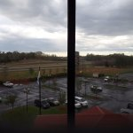 Holiday Inn Express & Suites Lexington NW-The Vineyard Foto