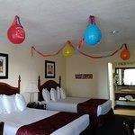 Best Host Inn Foto
